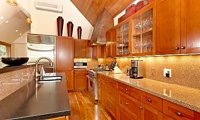 Kitchen, 331 W Bleeker St, 1
