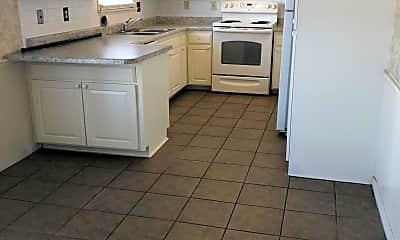 Kitchen, 3405 Janet Dr, 1