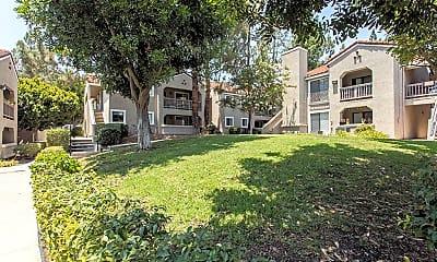 Building, Rancho Corrales, 0