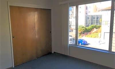 Bedroom, 252 Acton Pl, 2