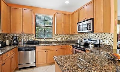 Kitchen, 5056 Astor Cir, 1