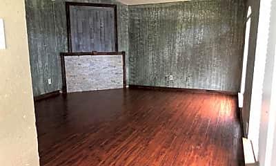 Living Room, 2207 Ember Lee Dr, 1
