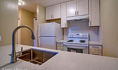 Kitchen, 416 Alida Way, 0