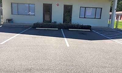Fitness Weight Room, 15478 Cortez Blvd, 0