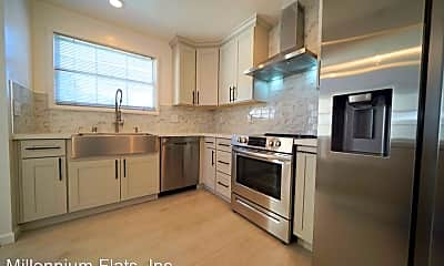 Kitchen, 1161 Noel Dr, 0