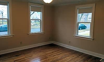 Bedroom, 159 Congress St E, 1