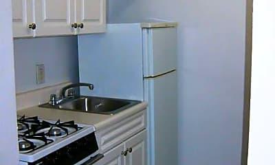 Kitchen, 329 W 14th St, 0