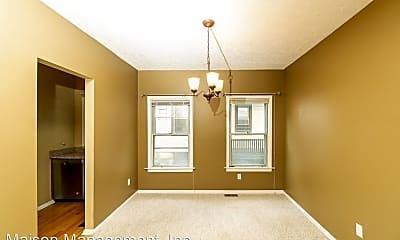 Bedroom, 461 Averill Ave, 0