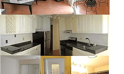 Kitchen, 62 Shrewsbury Green Dr, 0