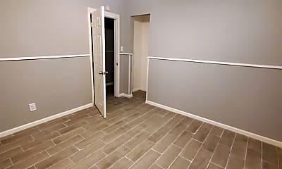 Bedroom, 2890 Evangeline Dr, 2