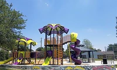 Playground, 560 Northridge Dr, 2