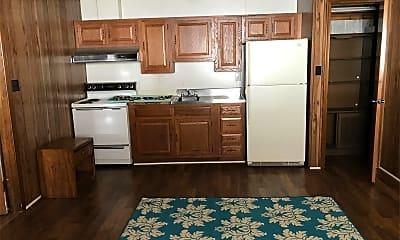 Kitchen, 21722 Great Mills Rd, 0
