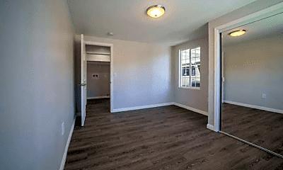 Bedroom, 6145 Streamview Dr, 2