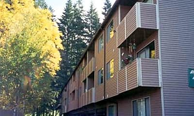 Evergreen Place Apartments, 0