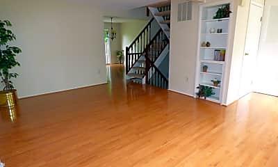 Living Room, 17231 Epsilon Pl, 0