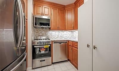 Kitchen, 70-25 Yellowstone Blvd 16B, 1