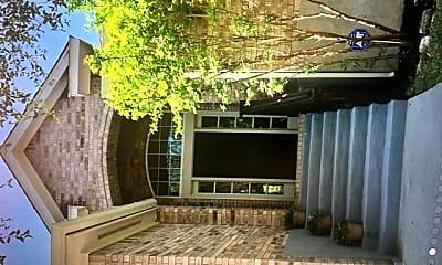 Patio / Deck, 10050 Ramblin River Rd, 1