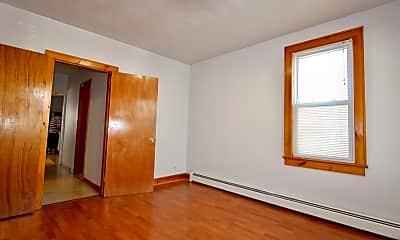 Bedroom, 207 John St, 1