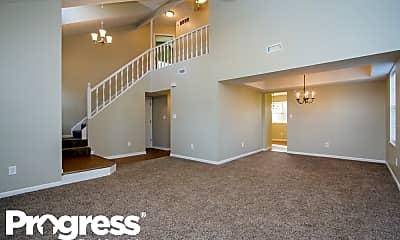 Living Room, 4424 Cardamon Ct, 1