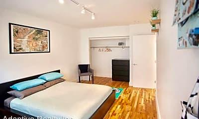 Bedroom, 128 N Rampart Blvd, 1