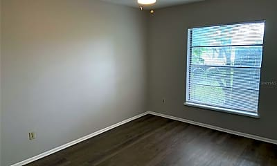 Bedroom, 1626 Roosevelt Ave B, 2