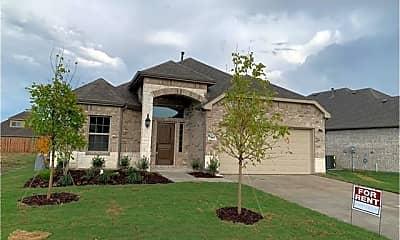 Building, 7803 Cottonwood Dr, 0