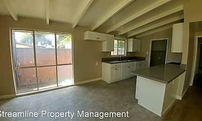 Kitchen, 1611 E 6th St, 0