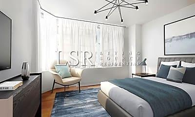 Bedroom, 10 Liberty Pl, 1