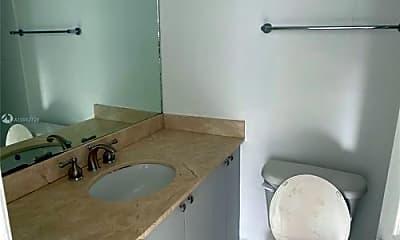 Bathroom, 950 NW 11th St, 2