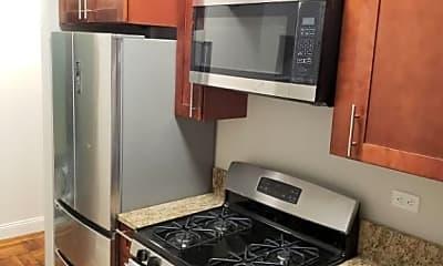 Kitchen, 1748 Flatbush Ave, 2
