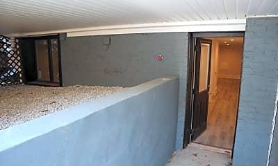 Bathroom, 432 Emerson St NW, 2
