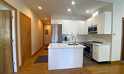 Kitchen, 63-23 Forest Ave 1, 1
