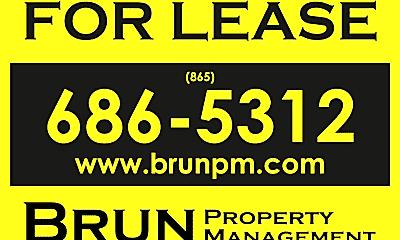 Building, 5200 John Hall Rd, 2