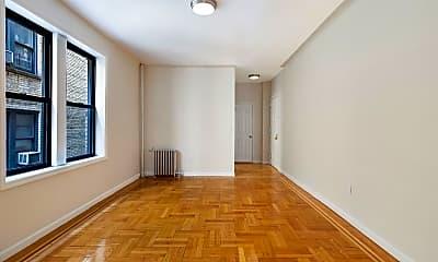 Bedroom, 350 Fort Washington Ave, 1