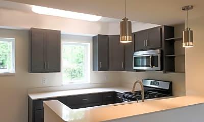 Kitchen, 3 Seitz Terrace, 0