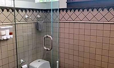 Bathroom, 769 Ponce De Leon Pl NE, 2