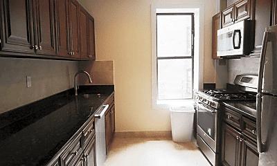 Kitchen, 105 Audubon Ave, 0