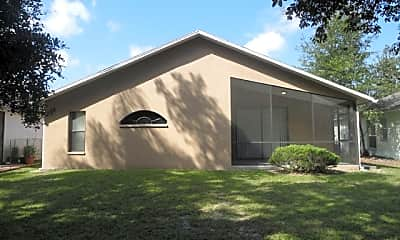 Building, 8050 Chadwick Drive, 2