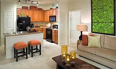 Kitchen, 77338 Properties, 1