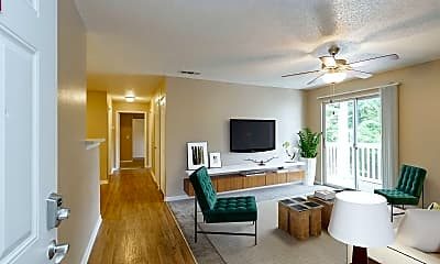 Villages of Gallatin Apartments & Townhomes, 0