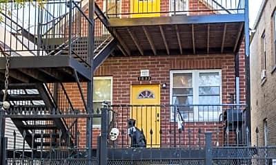 1833 N Drake Ave, 0