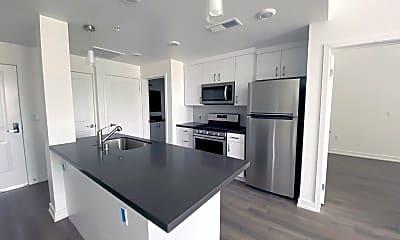Kitchen, 26701 McBean Pkwy, 0