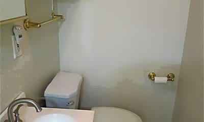 Bathroom, 10 Wallace St, 0