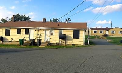 Brookhill Village, 0