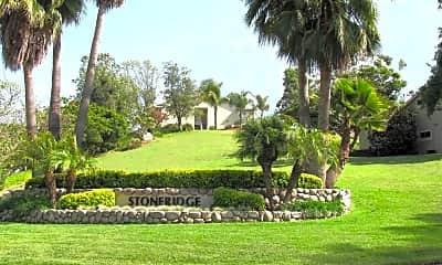 Stoneridge Condominiums, 0