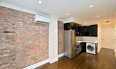 Kitchen, 446 W 19th St, 1