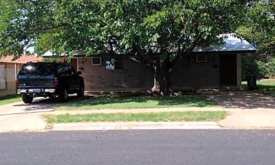 710 W Rancier Ave, 0