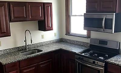 Kitchen, 30 Morris St, 0