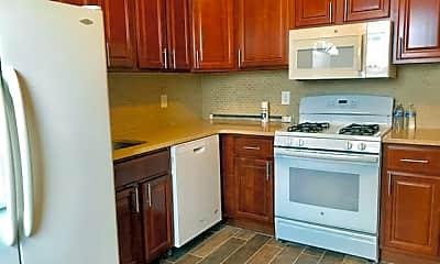 Kitchen, 25 Washington Pl, 0