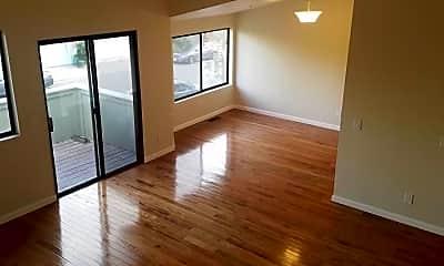 Living Room, 1 Birchwood Dr, 0